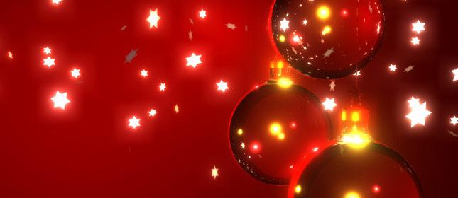 csm_weihnachtsfeier-gasthof-zur-linde-introbild_3598d7d1e5